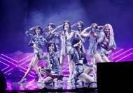 """""""아무나 할 수 있는 건 아니죠"""" 10년차 소녀시대의 자부심"""
