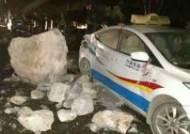"""中 주자이거우 강진으로 사상자 계속 늘어…""""19명 사망, 247명 부상"""""""