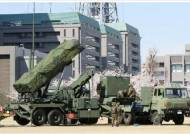 日, 北 미사일 통과 지역에 패트리엇 배치 검토