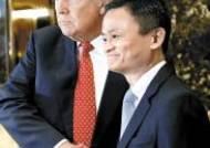 미국 중소기업의 천적, 중국의 불법 복제의 실상
