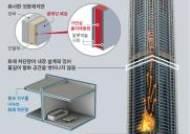 그렌펠처럼 큰 불 번졌지만 두바이 86층은 사망자 '0'