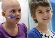 '암 암살자'로 암세포 잡는다…생존률 80% 치료법 미국서 승인