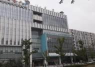 [현장기획]강서구 특수학교는 4년째 갈등 주민 설득·소통으로 님비 없는 푸르메재활병원