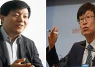 [e글중심] 이재웅과 김상조, 누가 '오만'한 건가요?