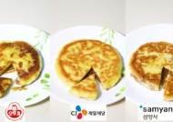 [간편식 별별비교] 가장 맛있는 호떡 믹스를 찾아라