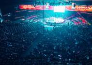 130개국 청년들의 창업 배틀 … 랩 경연하듯 회사 세일즈