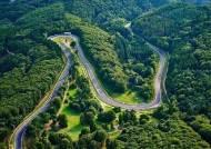 [박상욱의 모스다] (22) 자동차 산업과 모터스포츠의 '윈-윈' 전략, 커스터머 레이싱