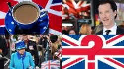 [박상욱의 모스다] (20) 영국에서 쓰는 영국 이야기(하) : 차(茶)의 나라? 차(車)의 나라!