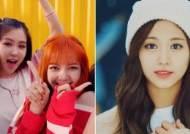 3대 기획사 걸그룹 노래 속 드러난 연애스타일 비교