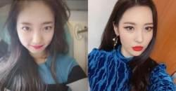 수지와 선미가 밝힌 JYP 곡 중 '제일 싫었던' 노래
