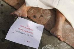 [알쓸신세] 낙태금지 탓···성폭행범 아이 낳아야 하는 나라