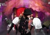'지미 키멜' 쇼 출연하는 방탄소년단 'MIC 드랍' 선보일까