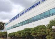 미국행 노선 없어도 300만 돌파···대구공항 '진격의 비밀'
