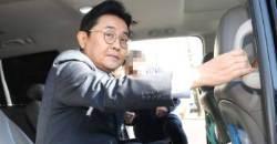 전병헌, 靑 정무수석 된 이후에도 협회 경영 관여