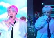 """""""재평가가 시급하다"""" 방탄소년단 미국 공연 이후 한국 음악 방송이 호평받는 이유"""