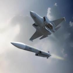 日, 영국과 공대공미사일 공동개발…F-35 장착, 수출도 검토
