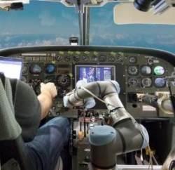 '자율주행' 넘어 '자율비행' 시대 열린다
