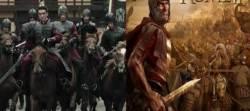 [윤석만의 인간혁명]진나라 vs 로마제국, 누가 이겼을까