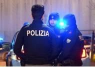 """""""반항하면 죽는다""""···이탈리아 점령한 '중국 마피아'"""