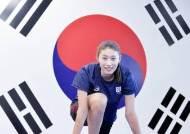 역시 김연경, 중국 상하이 정규시즌 우승 이끌어