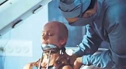 [인사이트] 전신 마비자 머리에 뇌사자의 몸 이식 … 중국서 곧 수술한다