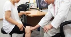 [더,오래] 관절염 환자가 줄기세포 맞으러 중국 가는 이유