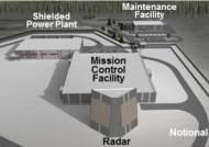 [이철재의 밀담] 10조원짜리 미사일방어망 갖추려는 미국