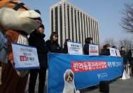 백골 사체까지…강아지 판매하는 펫샵서 개 79마리 떼죽음