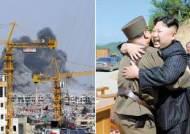 """""""시리아 내전은 북한에겐 좋은 실전 연습 장소"""""""
