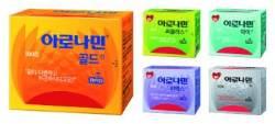 [별별마켓 랭킹] 가장 잘 팔리는 일반의약품은 '구관이 명관'
