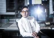 """이승철 '미스티' OST 10분만에 뚝딱…""""히트 비결? 난 A/S 전문"""""""