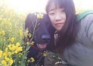 """""""재롱 떨던 오선이가 개소주로···"""" 반려견 주인의 눈물"""