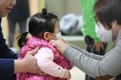 """독감 유행, 6개월만에 공식 종료…""""손씻기는 지켜주세요"""""""