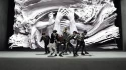 K팝 빌보드1위 'BTS DNA' 있어 가능했다…웰컴 투 방탄월드