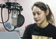 """""""월드컵서 전범기 이제 그만"""" 안현모, '나치기=욱일기' 전 세계에 알린다"""