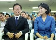 """유시민 """"이재명 민심 보려면, 무효표 수 확인해봐야"""""""