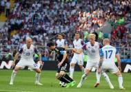 아이슬란드, 왜 이름이 다 '손'으로 끝날까