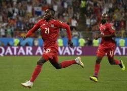 """""""다시 돌아오겠다""""... 파나마의 '아름다웠던 첫 월드컵 도전'"""