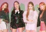 BLACKPINK Had an English Interview For International BLINKs, And Fans' Responses Are…