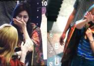 TWICE Members Shed Tears as They Leave Malaysia After Cancellation of Concert