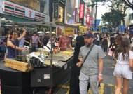 남정호 논설위원이 간다]한국인도 모르는 숨은 맛집 … 일본 관광객이 몰려 온다