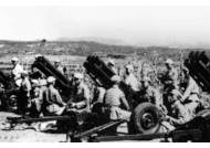 [6·25 전쟁 60년] 소양강에서 일으킨 국군 (197) 국군 현대화의 초석