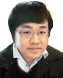 [뉴스 클립] Special Knowledge  홍대 주변 인디 레이블