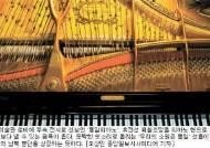 [Saturday] 철조망으로 만든 피아노 … 서울 복판에 북 선전 포스터도