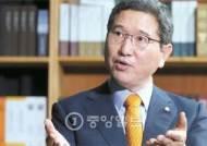 """[직격 인터뷰] """"전략공천 5%만 해도 국민이 용서하지 않을 것"""""""