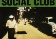 [국제] 쿠바의 전설 부에나비스타소셜클럽, 백악관 무대에 선다
