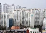 서울 아파트 매매가, 15개월째 상승…가장 많이 상승한 지역은