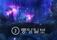 [국제] 스타워즈, 개봉 17일만에 흥행 수입 2위…역대 1위는?