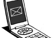우체국 알뜰폰 요금제, 기본료 없이 월 50분 무료 음성통화