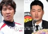 KBO, '도박 혐의' 임창용·오승환에 시즌 50% 출장 정지 징계